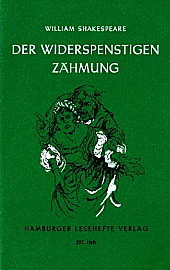 https://www.goodreads.com/book/show/6648653-der-widerspenstigen-z-hmung