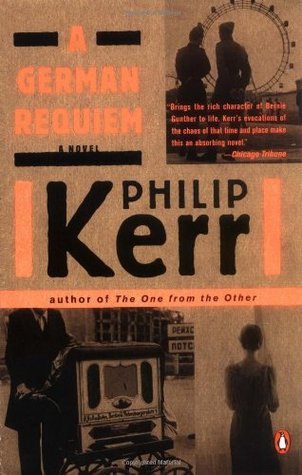 critical analysis of requiem for a A summary of requiem in arthur miller's death or section of death of a salesman and what it means perfect for how to write literary analysis suggested.
