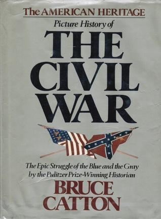The Civil War series