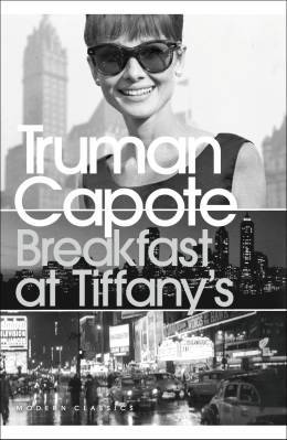 https://www.goodreads.com/book/show/9889.Breakfast_at_Tiffany_s
