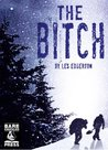 The Bitch by Les Edgerton