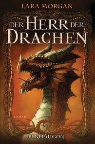 Der Herr der Drachen