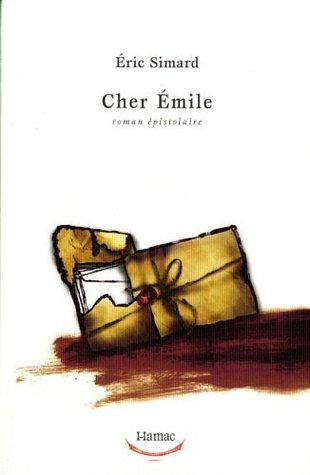 Cher Emile  by  Éric Simard