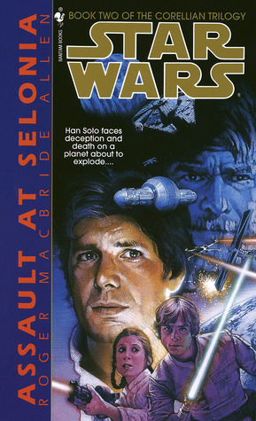 Read star wars books online free