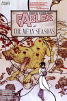 Fables, Vol. 5: The Mean Seasons (Fables, #5)