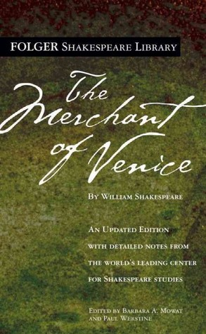 an analysis of the synopsis of the merchant of venice by william shakespeare The merchant of venice movie reviews & metacritic score:  synopsis the characters are  william shakespeare's the merchant of venice.