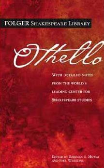 a short summary of othello by william shakespeare Free summary and analysis of the events in william shakespeare's othello that won't make you snore we promise.