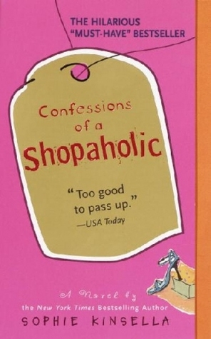 http://www.bookdepository.com/Confessions-Shopaholic-Sophie-Kinsella/9780385335485/?a_aid=MyAffiliateName