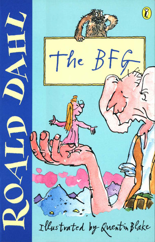 reflective analysis roald dahl s the bfg Steven spielberg and roald dahl in bfg  steven spielberg adapted roald dahl's book, bfg, for the silver screen  you can get this analysis for free by .