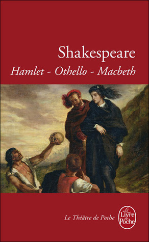 discuss the representation of women in shakespeares macbeth essay Shakespeare's portrayal of women and sovereign issues in macbeth essay  in  william shakespeare's macbeth, shakespeare alters the physical attributes.