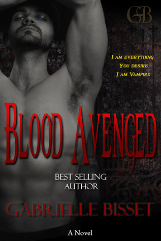 http://www.amazon.com/Blood-Avenged-Sons-Navarus-1-ebook/dp/B00CH53ON6/ref=sr_1_1?ie=UTF8&qid=1408851531&sr=8-1&keywords=blood+avenged