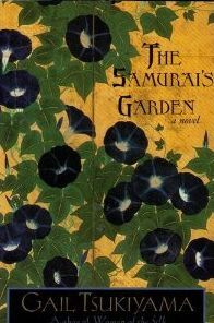 the samurai 39 s garden summary and analysis like sparknotes free book notes