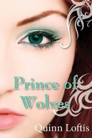 https://www.goodreads.com/book/show/11947156-prince-of-wolves?ac=1&from_search=1