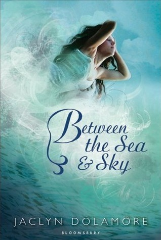 http://www.goodreads.com/book/show/12805276-between-the-sea-and-sky