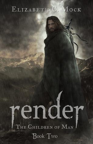 Render (2000) by Elizabeth C. Mock