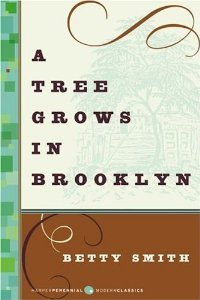 https://www.goodreads.com/book/show/14891.A_Tree_Grows_in_Brooklyn?from_new_nav=true&ac=1&from_search=true