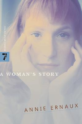http://www.goodreads.com/book/show/399254.A_Woman_s_Story