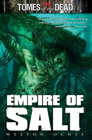 Empire of Salt
