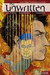 The Unwritten, Vol. 2: Inside Man