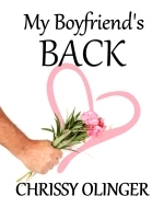My Boyfriend's Back (2000) by Chrissy Olinger