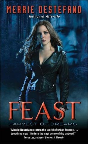 Feast (2011)