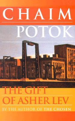 A plot summary and thematic discussion of the chosen a book by chaim potok