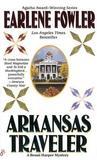 Arkansas Traveler (Benni Harper, #8)
