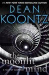 The Moonlit Mind (Pendleton, #.5)
