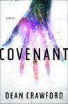 Covenant (Ethan Warner #1)