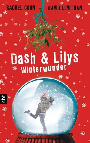 Dash & Lilys Winterwunder