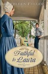 Faithful to Laura (Middlefield Family, #2)