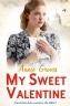 My Sweet Valentine (Article Row, #3)