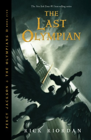 https://www.goodreads.com/book/show/4502507-the-last-olympian?ac=1