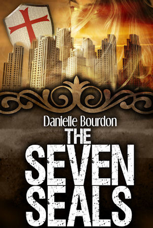 book review of the seven daughters of eve