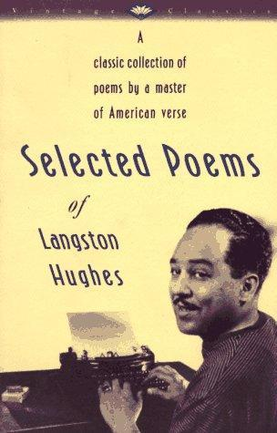 poetic devices in mother to son by langston hughes essay