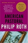 American Pastoral (The American Trilogy #1)