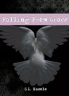 Falling From Grace by S.L. Naeole