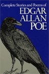 The Complete Stories and Poems by Edgar Allan Poe