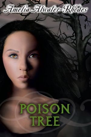 Poison Tree (Den of Shadows, #8)