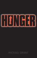 Hunger (Gone, #2)