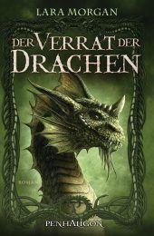 Der Verrat der Drachen