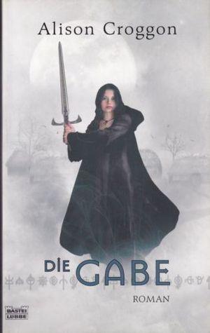 Die Gabe (2009) by