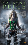 Grave Dance (Alex Craft, #2)