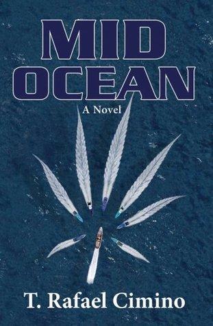 Mid Ocean (2009)