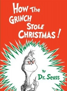 https://www.goodreads.com/book/show/113946.How_the_Grinch_Stole_Christmas_