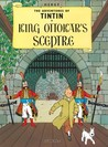 King Ottokar's Sceptre (Tintin, #8)