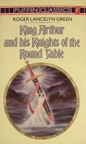 a summary of roger lancelyn greens books about king arthur King arthur and his knights of the round table is a novel for children written by roger lancelyn greenit was first published by puffin books.