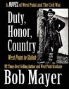 Duty, Honor, Country: West Point to Shiloh