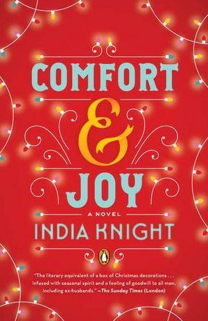Comfort & Joy (2010)