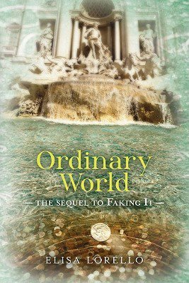 Ordinary World (2000)
